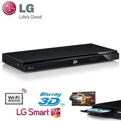 Lg Tv Built Dvd Player Not Working Free Download Bleach Episode 201