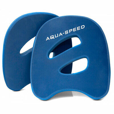 AQUA AEROBIC DISC 2ER SET AQUAFITNESS VON AQUA-SPEED