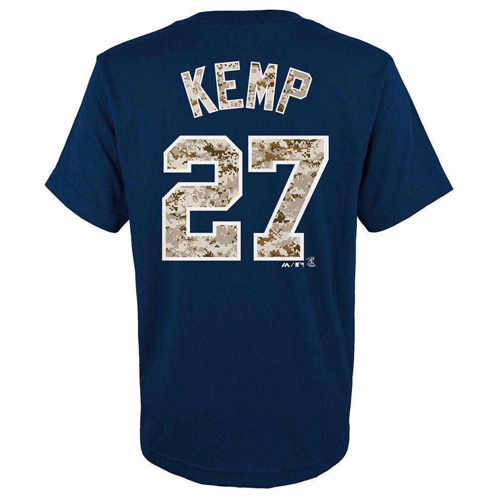 Matt Kemp 3