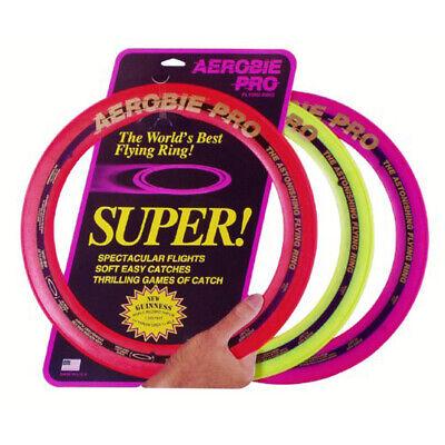 TKC Aerobie 13'' Pro Ring