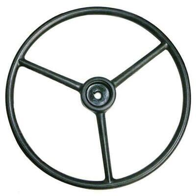 1b767c Steering Wheel For Oliver Tractors 1550 1555 1600 1650 1800