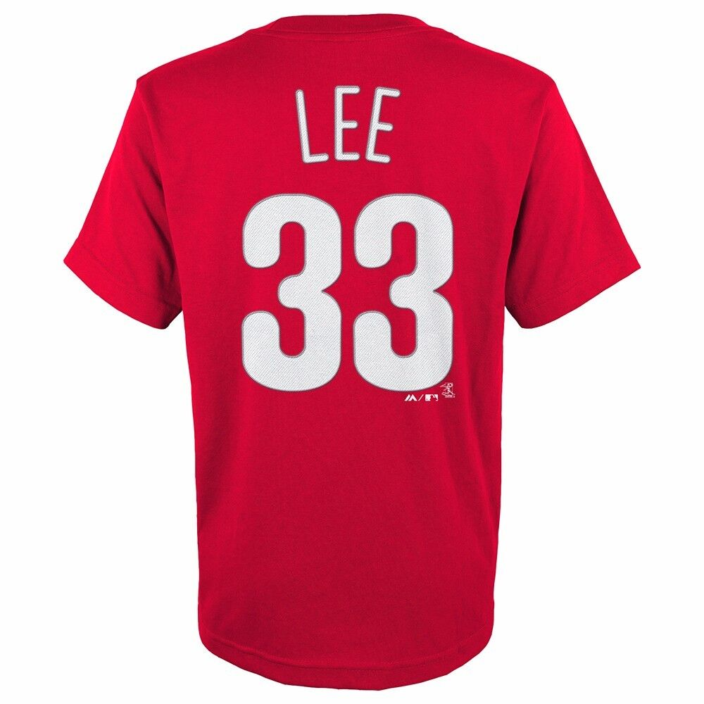 Cliff Lee 2