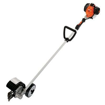 New ECHO BRD-280 Bed Redefiner EDGER 59