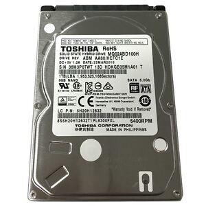 Toshiba-1TB-2-5-034-SATA-III-5400RPM-MQ02ABD100H-Internal-SSHD-Laptop-Notebook