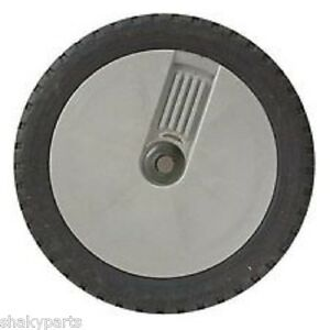 Murray Push Mower Wheel Replaces Murray 71132 Wheel 72-114