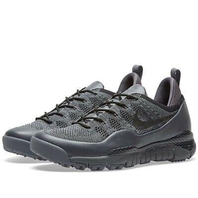 Nike Lupinek Flyknit Low US 11 EU 45 UK 10
