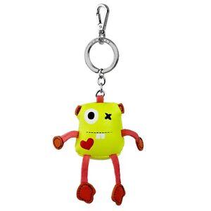 Porte bonheur voiture vendre acheter d 39 occasion ou neuf avec shopping participatif - Porte bonheur pour voiture ...
