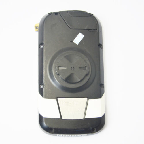 Garmin Edge 1000 GPS Original Back Case Battery Cover Shell Replacement Parts