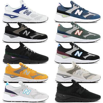 NB New Balance REVlite MSX90 Herren Sneaker X-90 X90 Schuhe Turnschuh Sportschuh