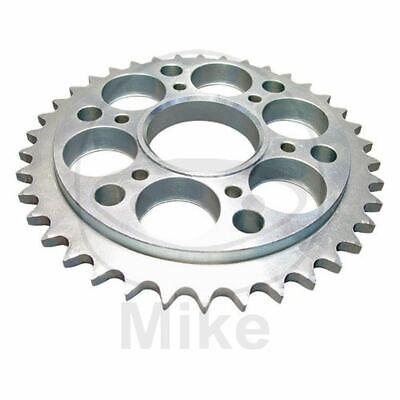 Sprocket Z40 525 Silver D. Int. 060 727.01.21 Ducati 1198 1198 2009-2011