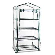 With Transparent PVC Cover - free delivery Sydney City Inner Sydney Preview