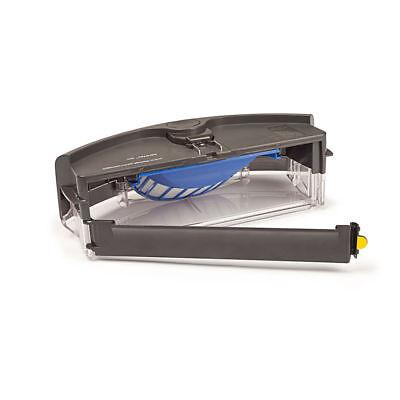 Upgraded Roomba Aerovac 500 600 Dust Bin 595 620 650 560 655 Dirt 550 618 (Irobot Roomba Dirt Bin)