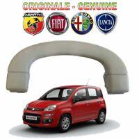 MANIGLIA APPIGLIO INTERNA FIAT PANDA DAL 2012 ANTERIORE DESTRA DX ORIGINALE