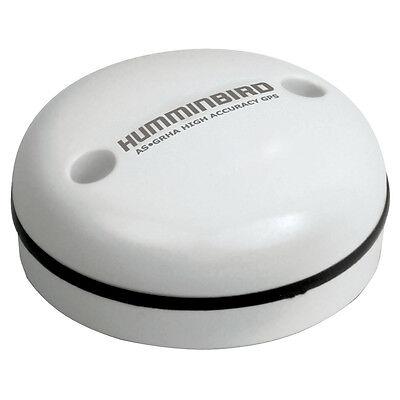 Humminbird As Grp Gps Antenna [408920-1]