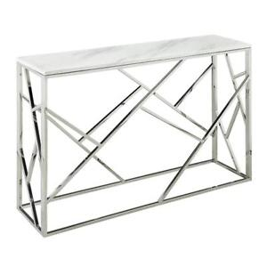 Mirrored Console Tables - Upto 70% Off | cheap hallway table (CA-2)
