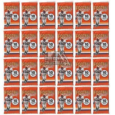 Wholesale Lots Brave Huge Sports Card Lot ~1000 Auto Patch Insert Rookie $2500 Bv Sale Last Lot!