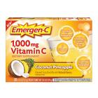 Emergen-C Vitamin C Antioxidants Vitamins & Minerals