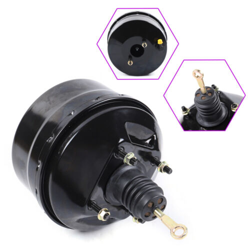 Power Brake Systems Power Brake Booster 54-73163 Fit 1999-2004 ...