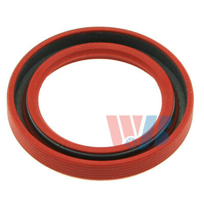 Engine Camshaft Seal WJB WS3771