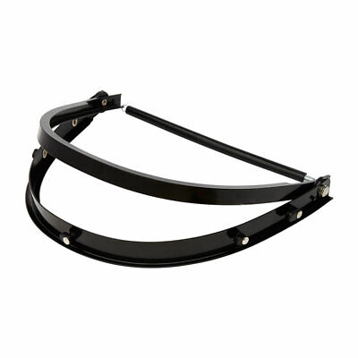 Sellstrom S61900 Face Shield Brackets For Non-slotted Hard Hats