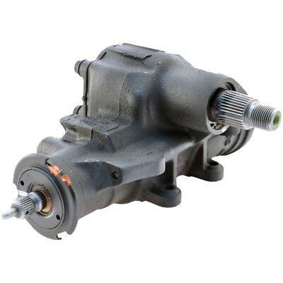 Steering Gear ACDelco Pro 36G0104 Reman Professional Steering Gear