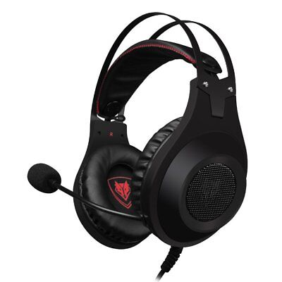 Best Gaming Headset Xbox One For Kids Girls With Microphone Ps4