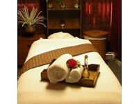 Most Amazing Thai massage in Rickmansworth Town Centre
