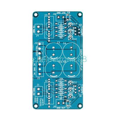 Lm1875t Lm675 Tda2030tda2030a Audio Power Amplifier Pcb Board Ocl Btl