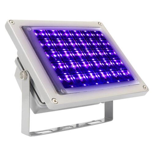 1000W UVC Ultraviolet Germicidal LED Light Disinfection Lamp UV Sterilize