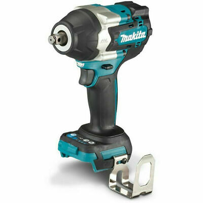 Makita DTW700Z 18V Brushless Cordless Impact Wrench - Body Only