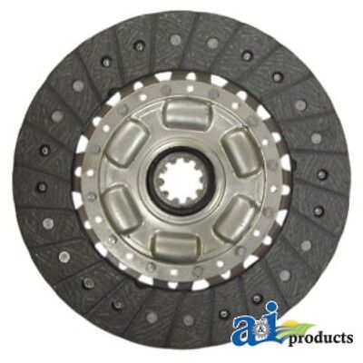 A36147 Clutch Disc For Caseih Tractor 430 431 440 530 531 540 541 630 634 640
