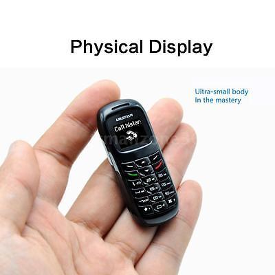 BM70 Mini Smart Business BT Earphone GSM Phone for iPhone 7
