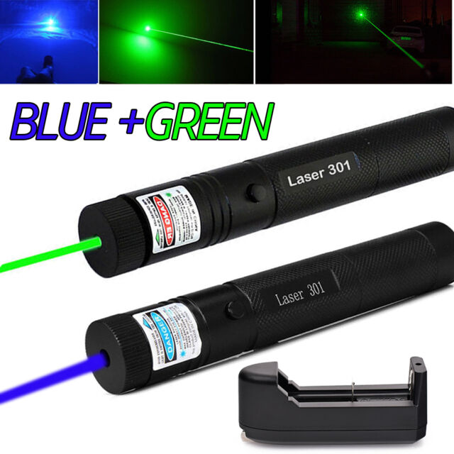 Pen Laser Pointers Green Blue Red Pen Laser Pointer