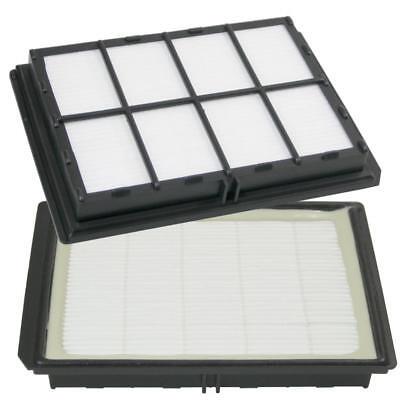 Ersatz HEPA Luftfilter für Privileg 612.357-4 VS5PR04/02 VS5PR04/05 - Ersatz-hepa-luft-filter