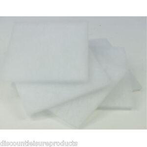 compatible juwel r 233 servoir d aquarium compact bioflow 3 0 filtre mousse 233 ponge ebay