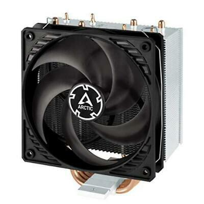 ARCTIC Freezer 34 - ACFRE00052A Tower CPU Cooler for Intel 115X/2011-3/2066 and