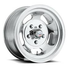 OtherUS MAG 15x8 15inch Polished Wheels FORD FALCON XA XC XB, Brisbane City Brisbane North West Preview