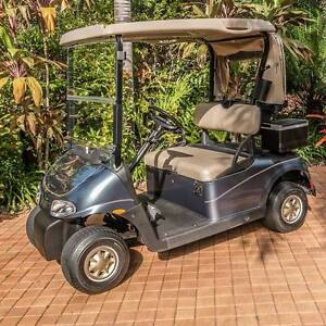 EZGO RXV FREEDOM GOLF CART Noosa Heads Noosa Area Preview