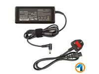 Packard Bell Easynote 19v 3.42A LAPTOP POWER SUPPLY AC ADAPTER CHARGER
