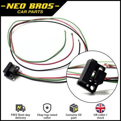 O2 Oxygen Sensor Suit SAAB 9-3 B204 B234 B235 2.0 2.3L 4 wire