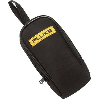 Fluke C90 Dmm Soft Carrying Case