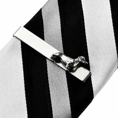 Dachshund Tie Clip for sale  Woodinville