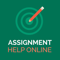 Assignment editing and proofreading