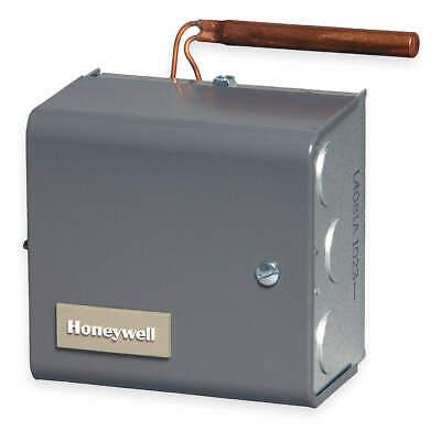 Honeywell Home L4081b1047 Dual Aquastat Controllerdifferential 10
