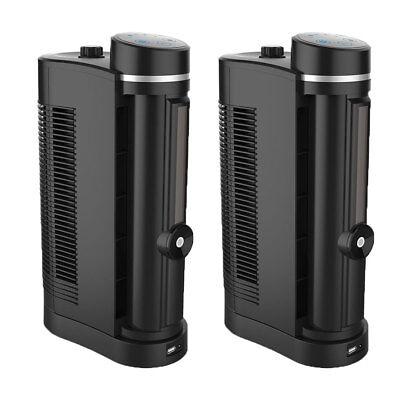 LifeSmart Sonicool Go Indoor and Outdoor Portable Air Cooler