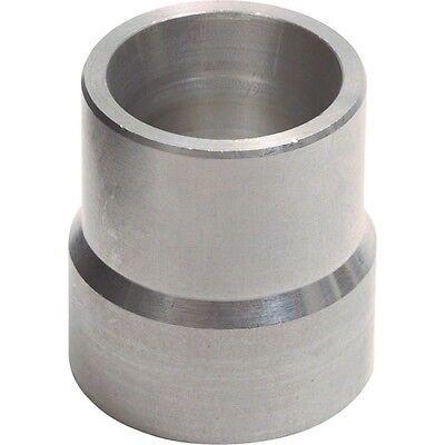 Fits 2.25 and 3 Drums-Belt is 1//4x66 Kreitler Trainer Roller Belt