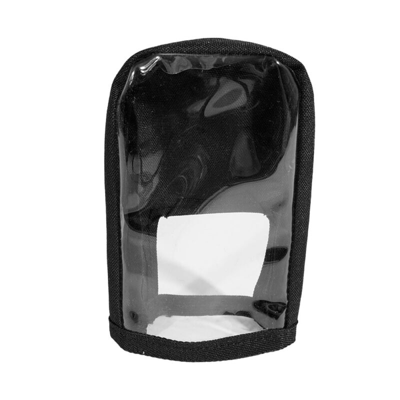 Protective Cover for Minelab Equinox 600 | 800 Metal Detector