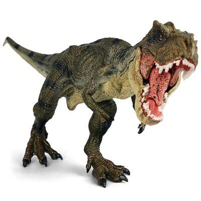 Dinosaur Christmas (12