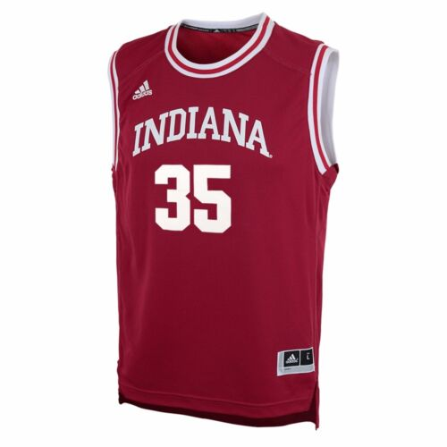 Indiana Hoosiers 3