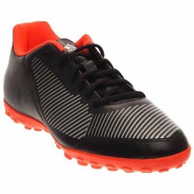Adidas Ff Tableiro